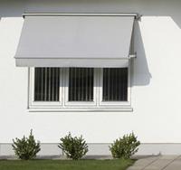 fönstermarkiser Aruba