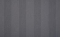 D319 Pencil Dark Grey - Dickson