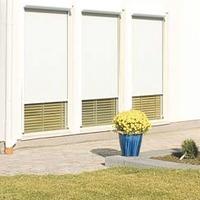 fönstermarkiser Sombra