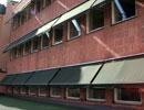 Köp fönstermarkis DA42
