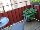 Köp balkongskydd