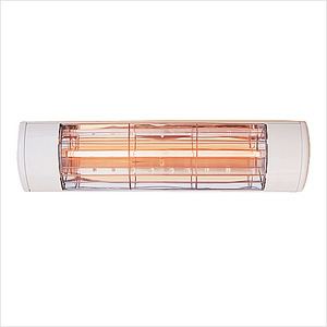 Heatlight HLW 10 vit
